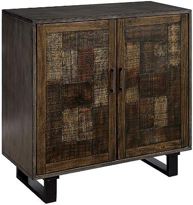 Amazon Com Baxton Studio Wholesale Interiors Winda Modern