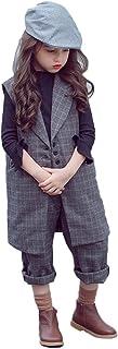 (チェリーレッド) CherryRed 子供靴 男の子 女の子 ジュニア ブーツ ショートブーツ 秋冬 防寒 耐磨 履きやすい 温かい 36
