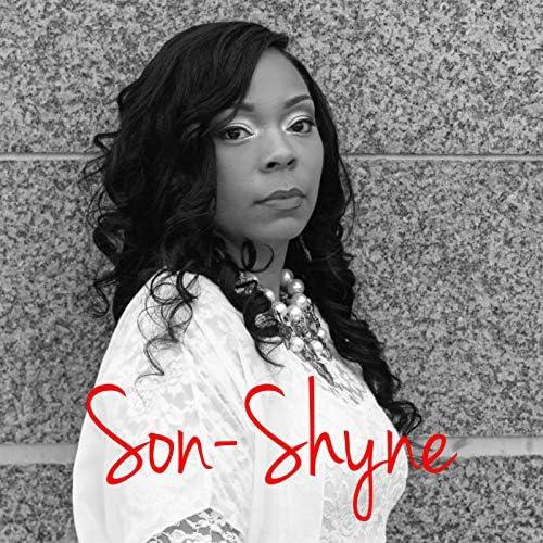Son-Shyne