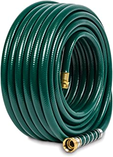 ace hardware water hose