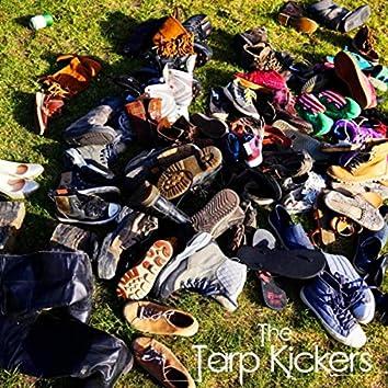 The Tarp Kickers