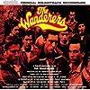 Wanderers - Soundtrack