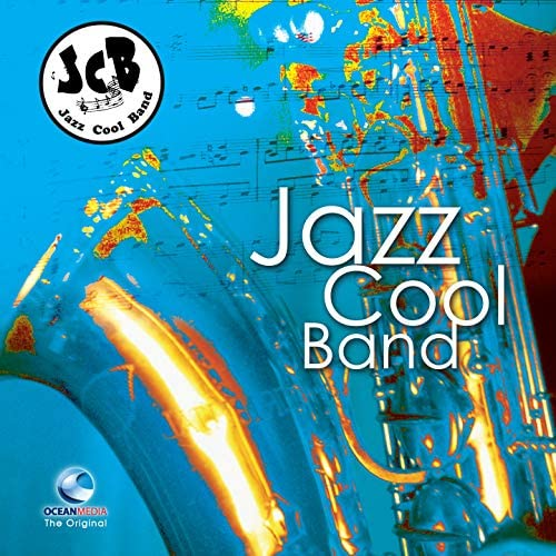 Jazz Cool Band