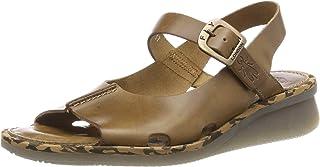 ZapatosY Zapatos Para esFly London Mujer 42 Amazon f7ybg6