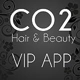 CO2 - Hair & Beauty
