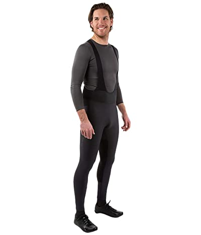 Pearl Izumi Amfib Bib Tights (Black) Men