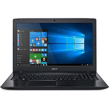 "Acer Aspire E 15, 15.6"" Full HD, 8th Gen Intel Core i7-8550U, GeForce MX150, 8GB RAM Memory, 256GB SSD, E5-576G-81GD"