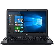 "Acer Aspire E 15 Laptop, 15.6"" Full HD, 8th Gen Intel Core i5-8250U, GeForce MX150, 8GB RAM..."