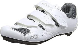 Womens Cycling Shoes | Amazon.com