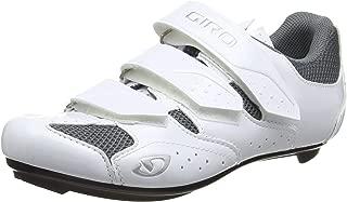 Giro Techne Cycling Shoes - Women's