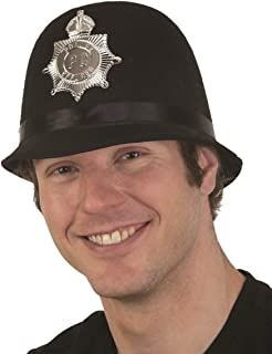Best keystone police hat Reviews