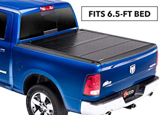 Best bakflip tonneau cover for sale Reviews