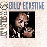Songtexte von Billy Eckstine - Verve Jazz Masters 22