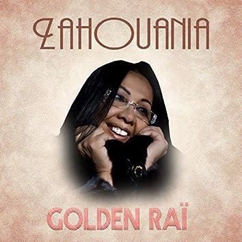 Golden Raï