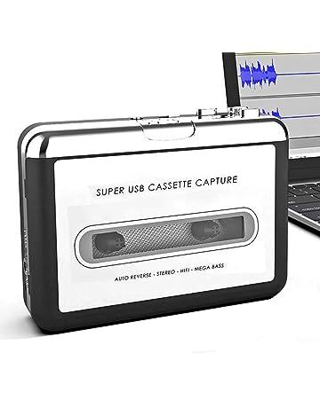 gaixample.org Portable Sound & Video Electronics & Photo INFINOVE ...