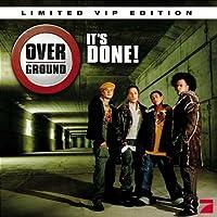 It's done!-Ltd. VIP Edition