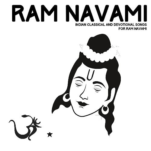 Jai Shri Ram Surmala by Jagit Singh on Amazon Music - Amazon com
