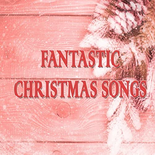 Christmas Party Songs, Greatest Christmas Songs & Best Christmas Songs