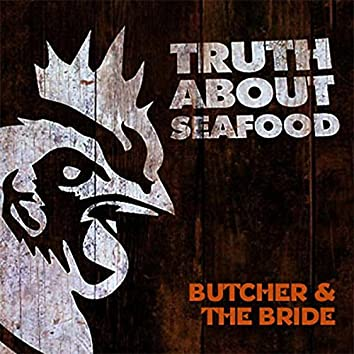 Butcher and the Bride