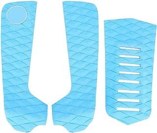 Blue Print ADU172502 Filtro aire habit/áculo