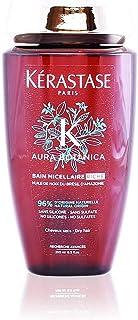 Shampoo Aura Botanica Bain Micellaire Riche, Kerastase, 250ml