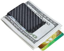 marvel money clip
