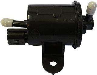 Fuel Pump Factory 02-16 Honda Ruckus 50 or 02-09 Honda Metropolitan 50 Fuel Pump Assembly Scooter Replace 16710-GET-013