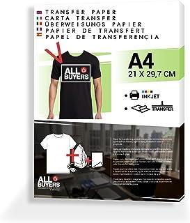 Amazon esCentro Y PlanchadoJuguetes Juegos c3ARLj54q