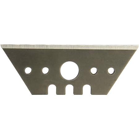 FISKARS* 10  Abbrechklingen 18mm für Cuttermesser