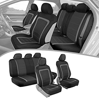 Best 2001 ford f150 lariat seats Reviews