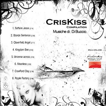Crisskiss Compilation
