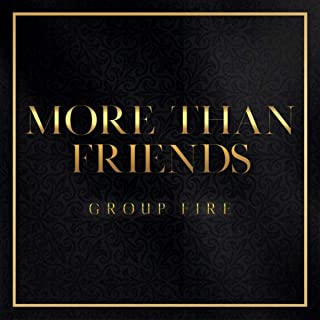 More Than Friends