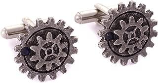 Best mechanical cufflinks uk Reviews