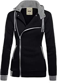 Best womens jacket buttons side Reviews