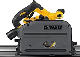 DEWALT DCS520B 60V MAX 6-1/2