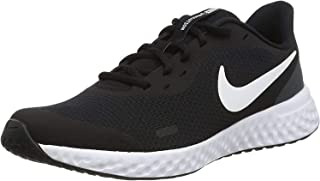 Kids Revolution 5 Grade School Running Shoe