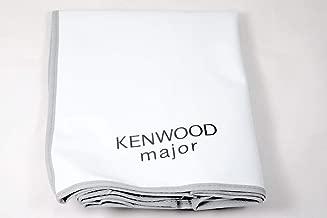 Kenwood Major Kitchen Machine Dust Cover 606397