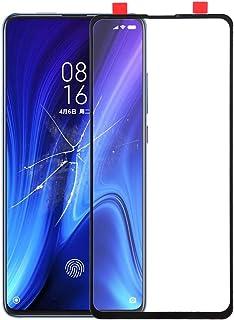 TOUCHDISPLAYREPAIR+ / Frontskärm Yttre glaslins för Xiaomi 9T / RedMi K20 / K20 Pro, Ersättning knäckt främre yttre skärmg...