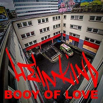 Booy of Love