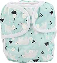 wolbybug diaper cover