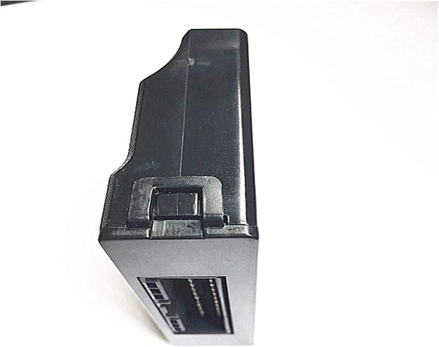 Manual Window Regulators Car Open Closer Power Electric Large special price !! All items free shipping