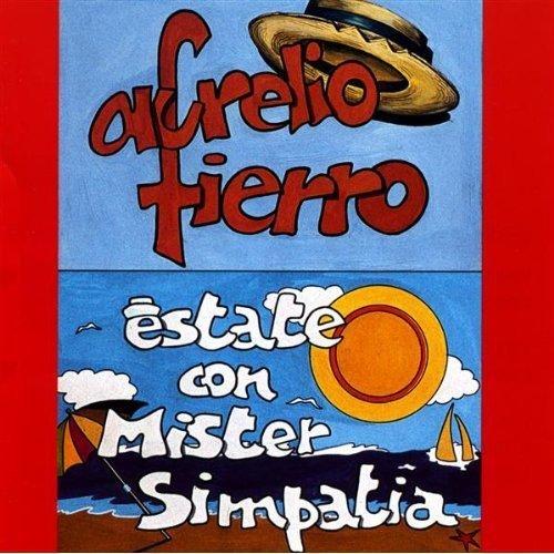 Estate Con Mister Simpatia