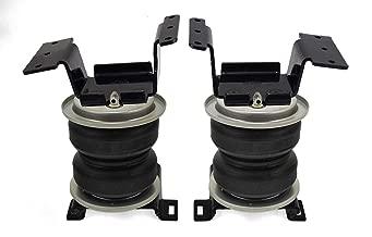 Best suspension lift kits for sale Reviews