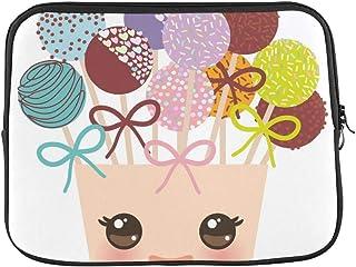 934afa1675f9 Amazon.com: baby cakes - LIULIQIU / Office & School Supplies: Office ...