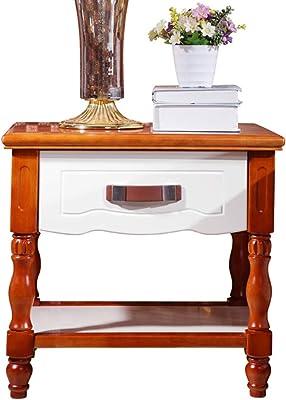 Phenomenal Amazon Com Ashley Furniture Signature Design Merihill End Onthecornerstone Fun Painted Chair Ideas Images Onthecornerstoneorg
