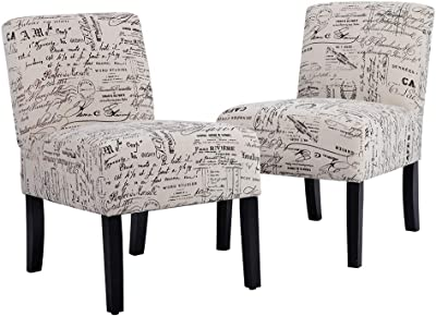 Awesome Amazon Com Greenforest Velvet Dining Chairs For Living Room Download Free Architecture Designs Scobabritishbridgeorg