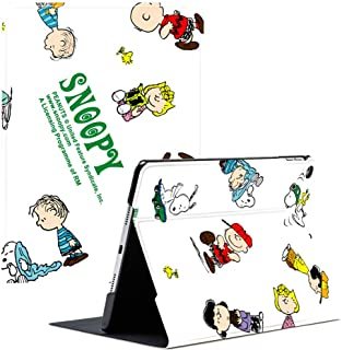 Best snoopy ipad air case Reviews