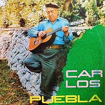 Traigo de Cuba un Cantar