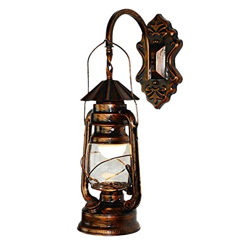 Alte Lampe Amazon De