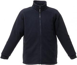 Regatta Men's Asgard II Quilted Fleece Jacket